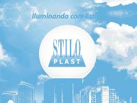 Calalogo de Globo