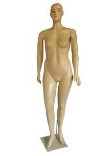 Manequim feminino Soraia R7475