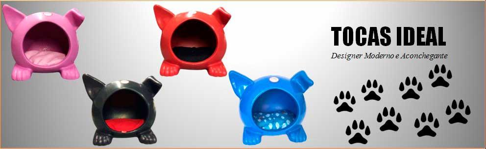 Stiloplast - Importação e Exportação de Plástico
