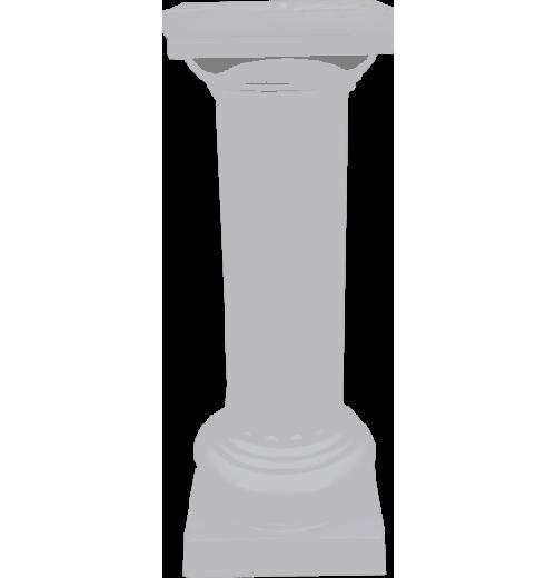 Coluna Grega 1m