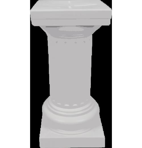 Coluna Grega 60cm