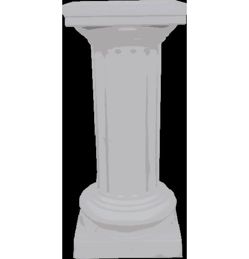 Coluna Grega 80cm